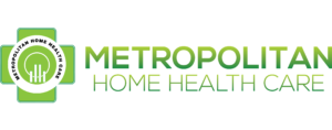 Metropolitan Home Health Care Inc.